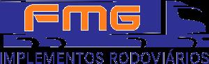 FMG Implementos Rodoviários